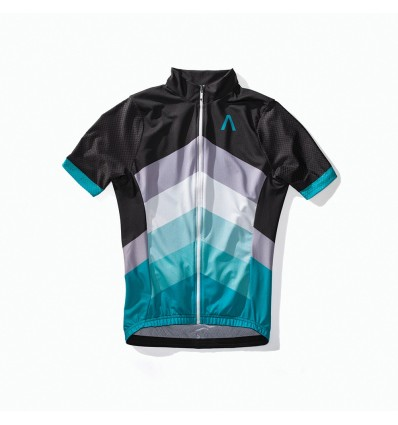 "Primal Wear Women's Shirt ""Le Tigra Helix"""