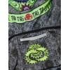 """Cycology Gear heren Fietsshirt """"Tri Life"""" extra zakje"""