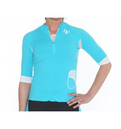 Veela dames shirt 200SS.301