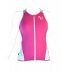 Veela women's Cycling top 300SL.201