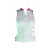 Veela women's Cycling top 310 SL.102