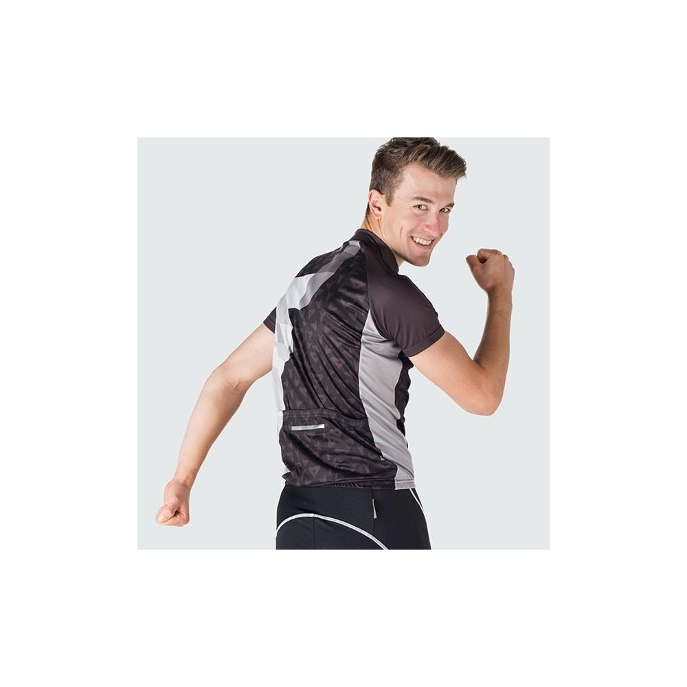 ➤ Primal Wear men s Cycling Jersey