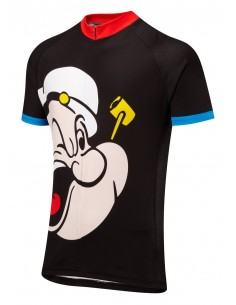 Foska Shirt Popeye
