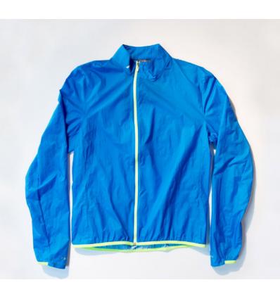Primal Wear Confluence Rain jacket