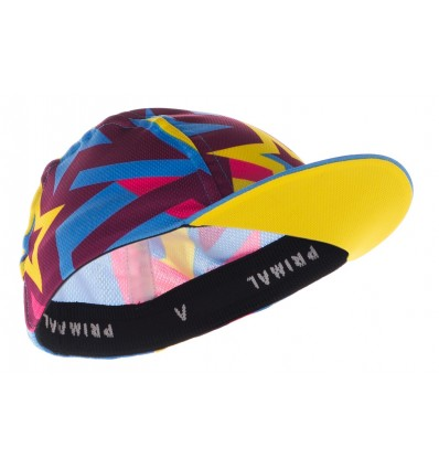 "Primal Wear Cap ""Knock out"""