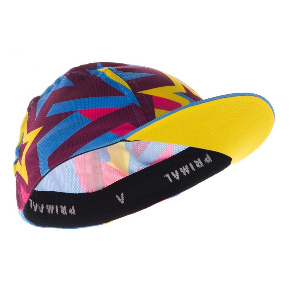 8c35a826b5b Primal Wear cyclingcap