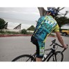 On Your Left mens cycling set with standard Short
