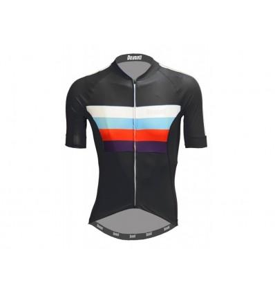 Davanti bikewear cycling jersey