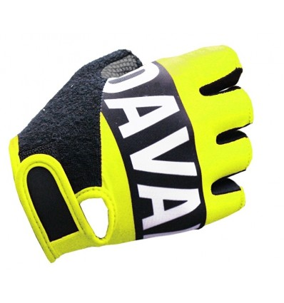 Davanti bikewear zomer handschoenen