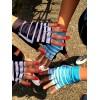 Davanti bikewear Dames handschoenen