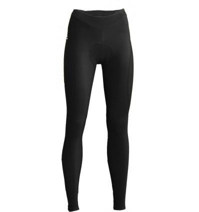 "Davanti bikewear Winter Women's trousers ""Luna"""