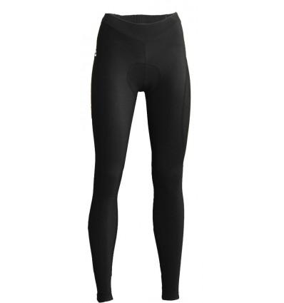 "Davanti bikewear Damen winter Radhose ""Luna"""