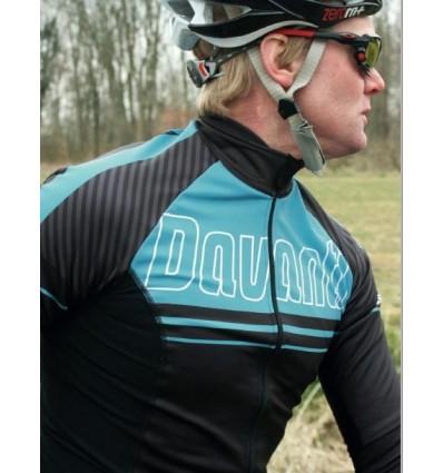 "Davanti bikewear Cycling jacket ""Aldo"""