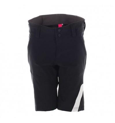 """Primal Wear men's loose fit short """"Escade"""""""