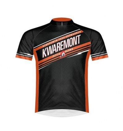 "Primal Wear Shirt ""Kwaremont"""