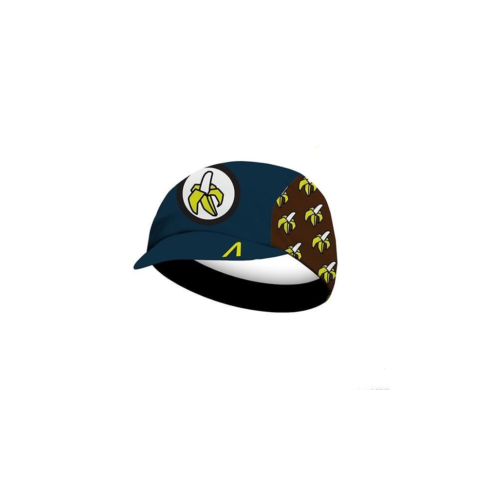 02abc632a21 Primal Wear cyclingcap