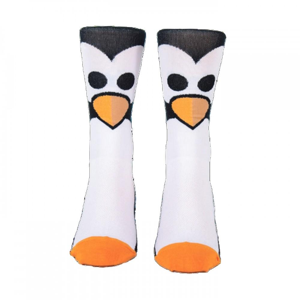 Cycle Run Socks Primal Wear Women Pro Series 1X Advanced Air Transfer Sm Xl