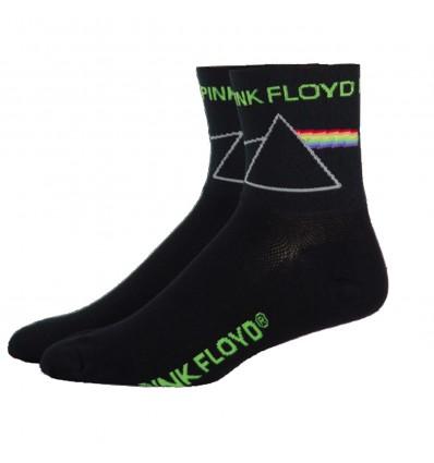 """Primal Socks """"Dark side of the Moon"""""""""""