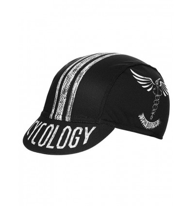 """Cycology Cap """"Spin Doctor"""""""