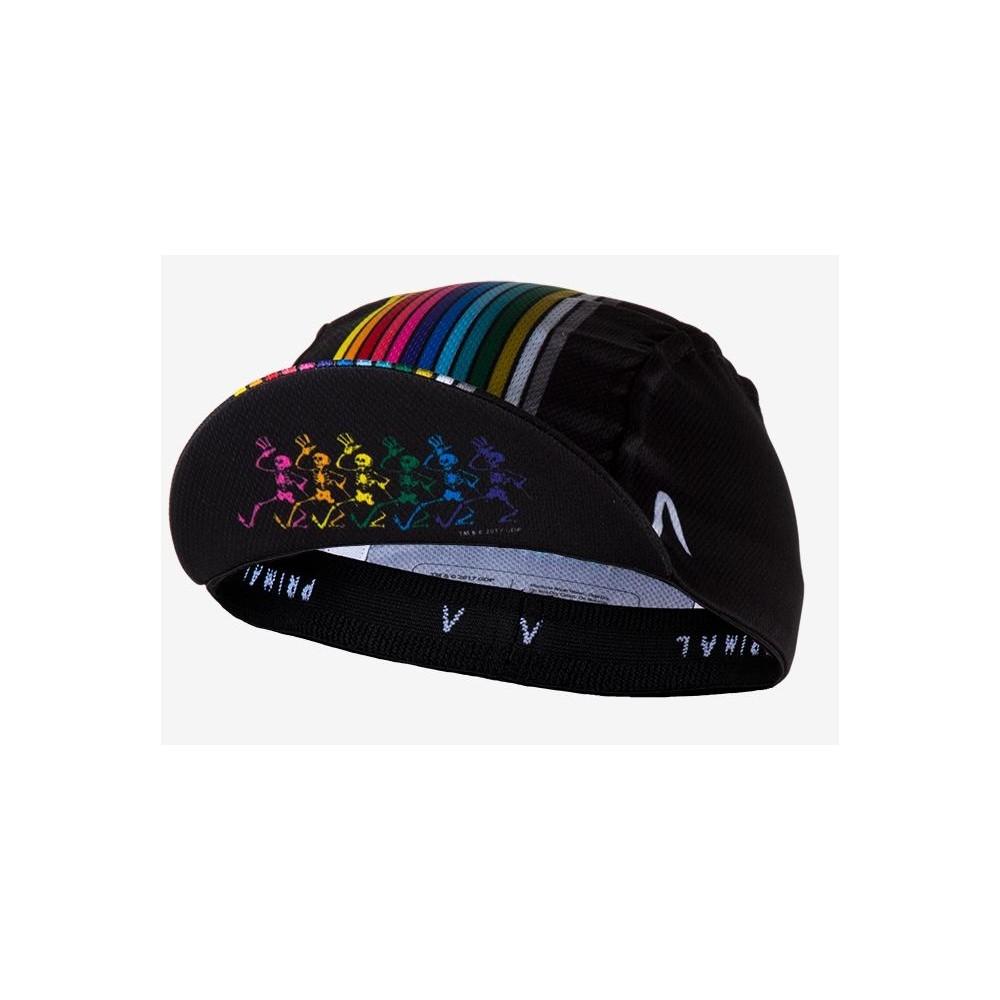2f52292122f Primal Grateful Dead cap