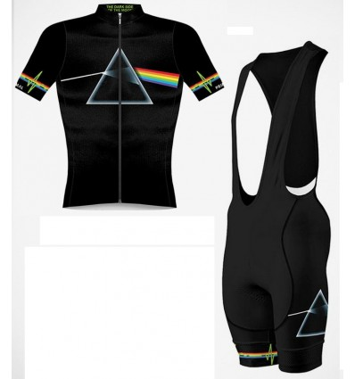 "Set Race Pink Floyd ""Dark Side Of The Moon"""