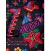 """Cycology Gear Dames Fietsshirt """"Frida"""" Black"""