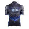 Primal Wear Shirt AC/DC Back Ice