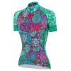 "Cycology Gear women's cycling Jersey ""Naisha"""