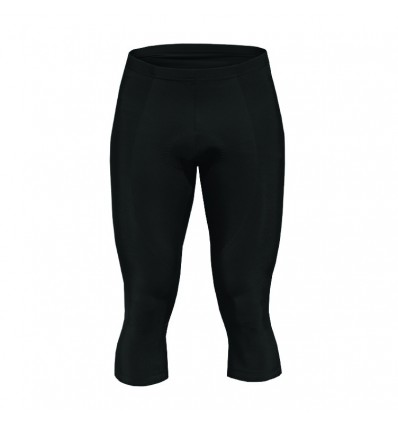 Men's Thermal Bib Knickers