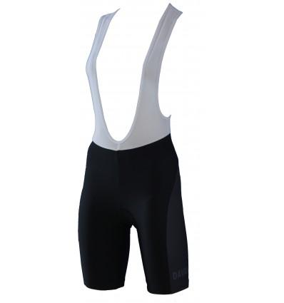 Primal Wear Jersey Moderna