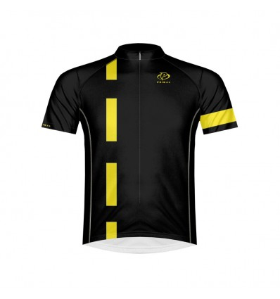 Primal Wear jersey Paved