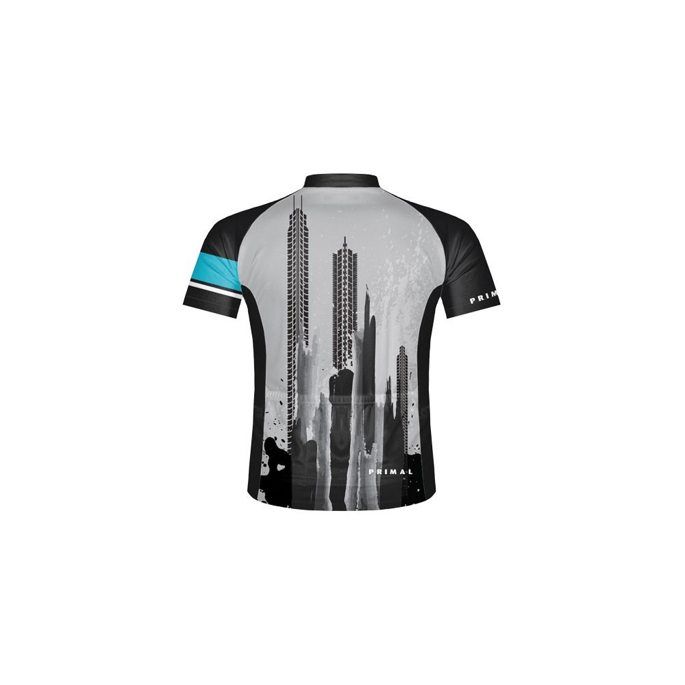 ➤ Primal Wear exclusive men s Cycling Jersey