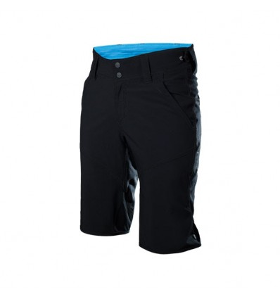 "Primal Wear Herren MTB Short ""Escade"""