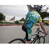 "Primal Wear BIB short ""On Your Left"""